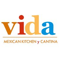 Vibrant Mexican Restaurant to Liven up the St. Louis Galleria November 2012