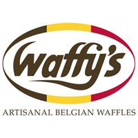 WAFFY'S enters the fast-casual restaurant franchise market