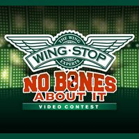 Wingstop Challenges Fans to Create Next National TV Commercial