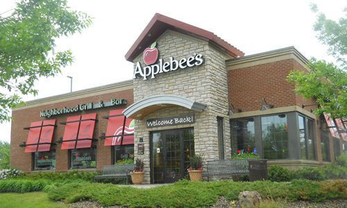 Apple American Group Grows Again, Solidifying its Position as Largest Casual Dining Franchisee