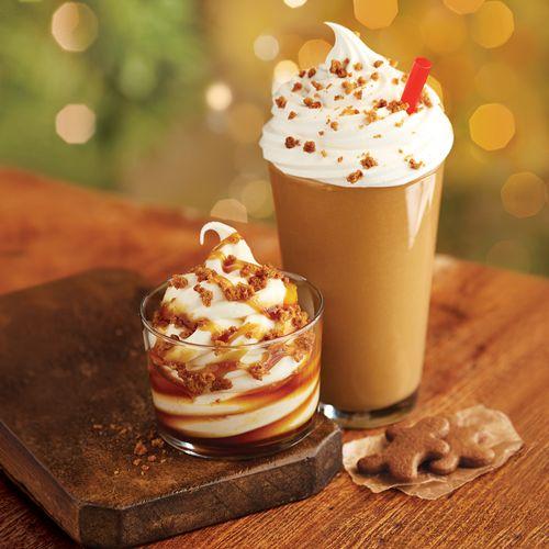 Burger King Debuts New Holiday-Inspired Menu Items