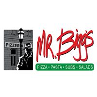 Come Taste the Difference at Mr. Bigg's Pizza in Springfield, MO