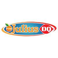 DQ Orange Julius Opens in Honolulu