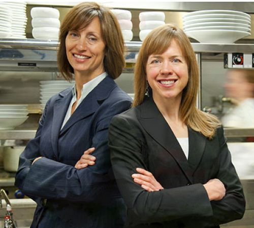 Denver Nutrition Consultants On The Menu Launch Web-Based Allergen and Gluten Tracking Software