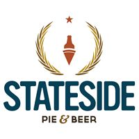 Father and Son Restaurateurs Create New Concept, Stateside Pie & Beer, in Dallas Metro Area