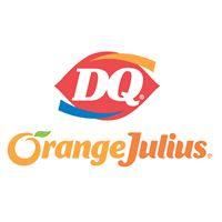 First DQ Orange Julius Opens in Belvidere