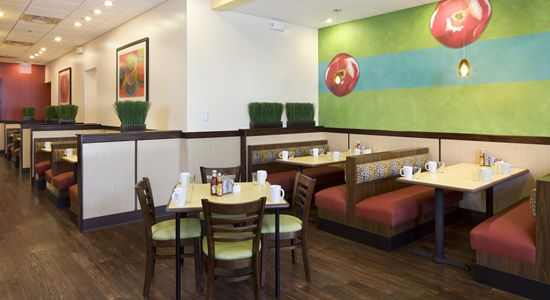 First Watch Restaurants Opens 100th Restaurant
