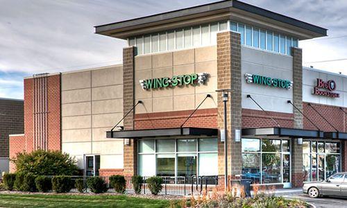 Franchise Veteran Puts Off Retirement to Open Wingstop Restaurants in Utah