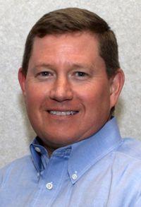 Gary Price Named President of Corner Bakery Cafe