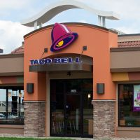 K-MAC Holdings Acquires 25 Taco Bell Restaurants