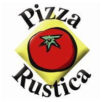 Pizza Rustica Signs First Two Leases in the Middle East