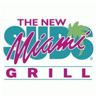 Putting The 'Magic' Back In Miami Subs