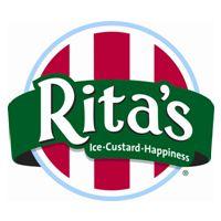 Rita's Italian Ice Awards Franchise Development in Orange County