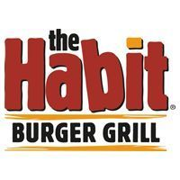 The Habit Burger Grill Announces Rancho Cordova Restaurant to Open October 24