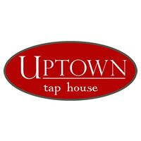 Uptown Tap House Is Now Taking Reservations For Holiday Parties