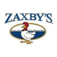 Zaxby's Guests Debate Delicious Quandry With Big Zax Snak Meal