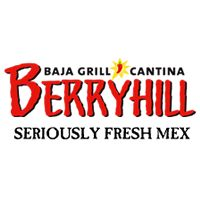 Chefs at Berryhill Baja Grill Prepare for Holiday Season With New Menu Items and Gift Ideas