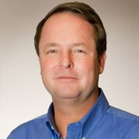 Wingstop Promotes Dave Vernon to Chief Development Officer