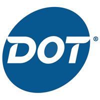 Dot Foods National Accounts Program Achieves Double-Digit Growth
