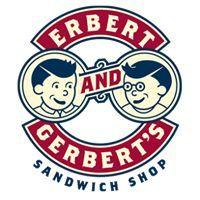 Erbert & Gerbert's Introduces Gluten-Free Menu
