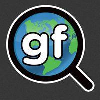 Gluten-Free Restaurant Trends and Resources