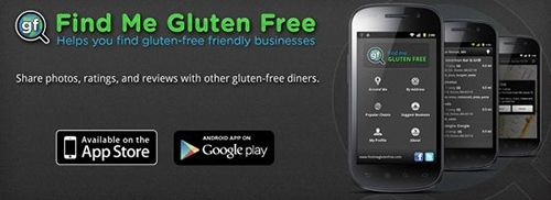 Gluten-Free Restaurant Trends and Resources