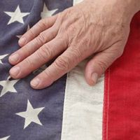 Restaurant Deals and Free Meals for Veterans Day 2012