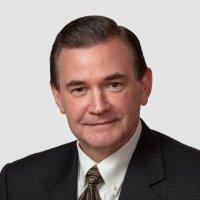 Q&A: Scott Moffitt, President, Sunny Street Café, Inc.