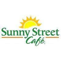 Sunny Street Café Benefit to Support Nationwide Children's Hospital on Friday, November 2