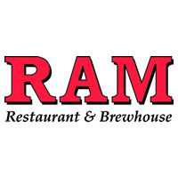 The RAM Opens its Newest Restaurant at Seattle Premium Outlets