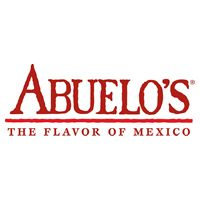 Abuelo's Mexican Restaurants Raise $12,500 for Operation Homefront to Support U.S. Troops and Their Families