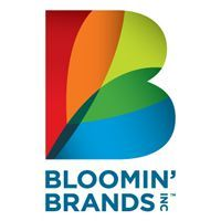 Bloomin' Brands Announces Appointment of Stephen Judge as President of Bonefish Grill