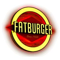 Fatburger Opens Newest Los Angeles Location in Century City