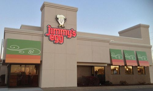 Jimmy's Egg is Cracking Fresh Eggs across the Midwest