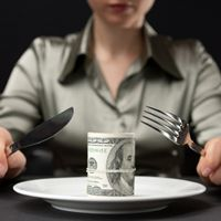 Meal deals worth it for restaurants? It depends