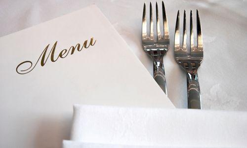 Top 100 Best Restaurants of 2012