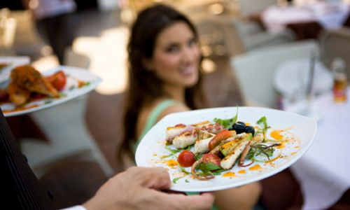 """National Restaurant Association's """"What's Hot in 2013"""" Culinary Forecast Predicts Top Food and Drink Menu Trends"""