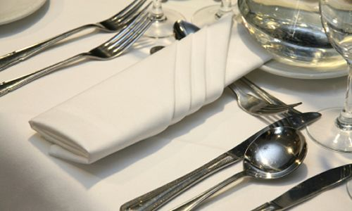 U.S. Restaurant Industry Will End 2012 with Visits Flat After a Slow Spring and Summer
