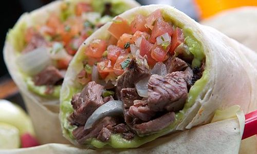 America's Taco Shop Expands, Plans Future Growth