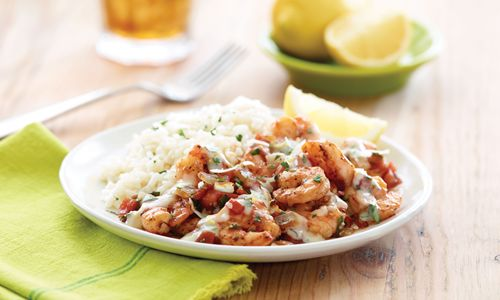 Applebee's Delivers Full-On Flavor, Big Portions for Under 550 Calories