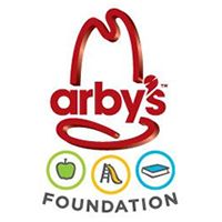 Arby's Foundation Invests $3 Million In The Fight To End Childhood Hunger In Georgia