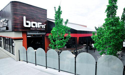 Toledo Gastropub Expanding Nationwide