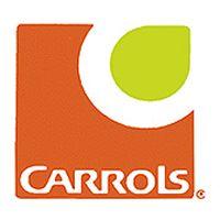 Carrols Restaurant Group, Inc. Settles Longstanding Litigation With EEOC