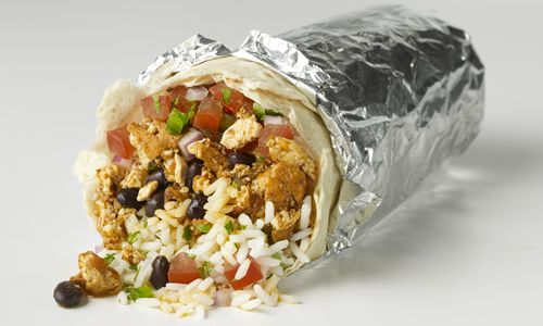 Chipotle to Test 'Sofritas' in Seven San Francisco Bay Area Restaurants