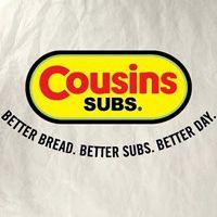 Cousins Subs Restaurants Establishes the Make it Better Foundation