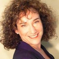 Linda Duke to Speak at UCLA Extension Restaurant Industry Conference