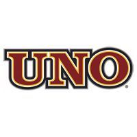 UNO's Appoints Ian Baines as President and Chief Executive Officer