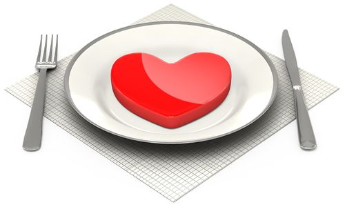 20 Sweet Examples of Restaurant Promotions for Valentine's Day