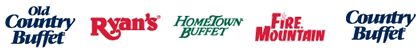 Buffets, Inc. Delivers Strongest Sales Results In Seven Years