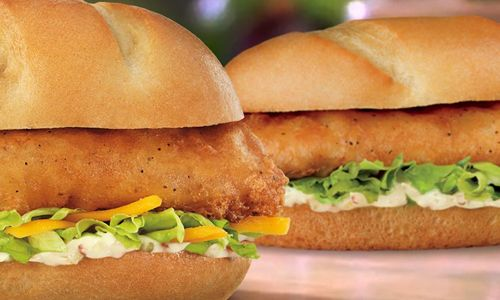 Culver's Stays the Course with Hand-Battered Perfection